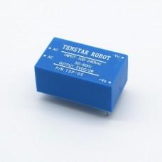 Модуль питания TSP-05