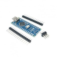 аналог Arduino Nano (без кабеля)