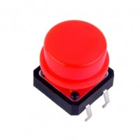 Тактовая кнопка B3F 12X12X7-5