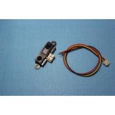 Датчик расстояния оптоэлектронный SHARP GP2Y0A21YK0F