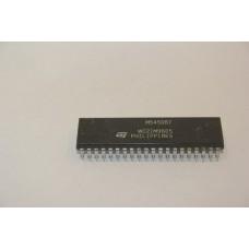 Светодиодный драйвер M5450B7