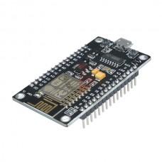 Wi-Fi модуль NodeMCU  ESP12E
