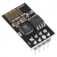 Wi-Fi модуль ESP8266 ESP-01 (нет в наличии)