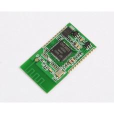 XS3868 (rev-3-0) Bluetooth стерео аудио модуль на микросхеме OVC3860