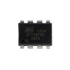 ATtiny85-20PU