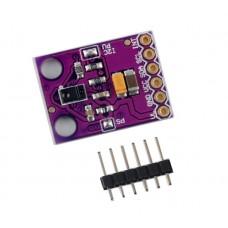 Модуль датчика жестов APDS-9960