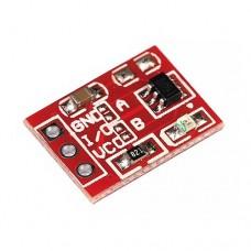 Сенсорный модуль TP223
