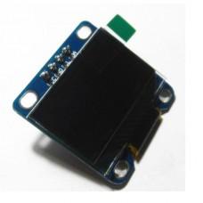 """0.96"""" OLED экран 128х64 I2С"""