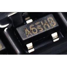 Транзистор SI2306 N-канальный полевой