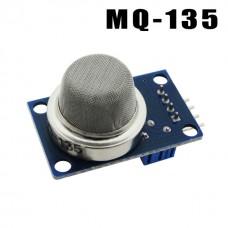 Датчик газа MQ-135