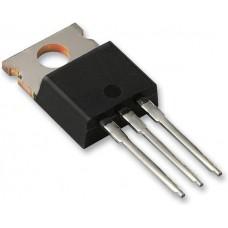 LM338 регулируемый стабилизатор напряжения и тока